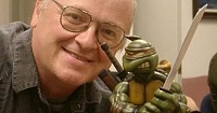 Нажмите на изображение для увеличения Название: Peter-Laird-Megan-Fox-Ninja-Turtles-Controversy.jpg Просмотров: 6 Размер:22,4 Кб ID:79237
