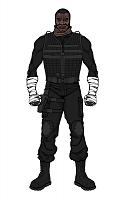 Нажмите на изображение для увеличения Название: Foot Soldier.png Просмотров: 20 Размер:109,5 Кб ID:120638