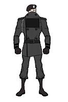 Нажмите на изображение для увеличения Название: General Krang (1).png Просмотров: 20 Размер:133,5 Кб ID:121282