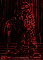 Нажмите на изображение для увеличения Название: Red Donny_2.jpg Просмотров: 5 Размер:448,0 Кб ID:124156