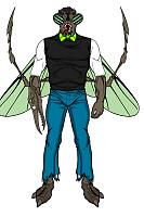 Нажмите на изображение для увеличения Название: Baxter Stockman (Fly).png Просмотров: 9 Размер:245,9 Кб ID:134832