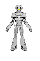 Нажмите на изображение для увеличения Название: Fugitoid.png Просмотров: 13 Размер:134,9 Кб ID:148810