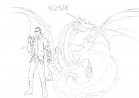 Нажмите на изображение для увеличения Название: dragon.jpg Просмотров: 29 Размер:778,3 Кб ID:24830