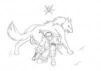 Нажмите на изображение для увеличения Название: wolf.jpeg Просмотров: 16 Размер:290,6 Кб ID:24845