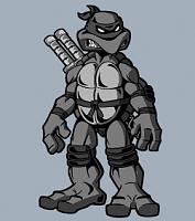 Нажмите на изображение для увеличения Название: Лео комикс.png Просмотров: 6 Размер:48,7 Кб ID:30116