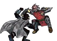 Нажмите на изображение для увеличения Название: Shredder VS Bats копия.png Просмотров: 8 Размер:6,59 Мб ID:69849