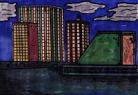 Нажмите на изображение для увеличения Название: город.jpg Просмотров: 4 Размер:981,8 Кб ID:70011
