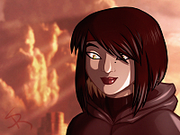 Нажмите на изображение для увеличения Название: караи мутант.png Просмотров: 23 Размер:6,13 Мб ID:74271