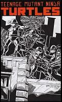 Нажмите на изображение для увеличения Название: teenage_mutant_ninja_turtles_classic_cover_aft_by_gabred_hat-d69fbko.jpg Просмотров: 21 Размер:250,8 Кб ID:79532