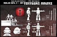 Нажмите на изображение для увеличения Название: TMNT_2.jpg Просмотров: 12 Размер:300,7 Кб ID:81154