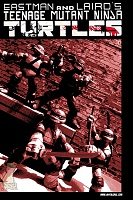 Нажмите на изображение для увеличения Название: teenage_mutant_ninja_turtles_no__1_by_theoriginalmistajonz-d57nf0u.jpg Просмотров: 5 Размер:415,2 Кб ID:81163