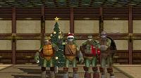Нажмите на изображение для увеличения Название: Turtles.jpg Просмотров: 25 Размер:330,5 Кб ID:87303