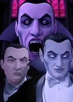 Нажмите на изображение для увеличения Название: Dracula.jpg Просмотров: 14 Размер:183,6 Кб ID:134422