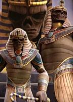 Нажмите на изображение для увеличения Название: Pharaoh.jpg Просмотров: 4 Размер:244,0 Кб ID:134426