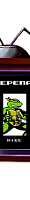 Нажмите на изображение для увеличения Название: a004 1.png Просмотров: 1982 Размер:20,8 Кб ID:143284