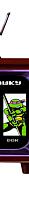 Нажмите на изображение для увеличения Название: a005 1.png Просмотров: 1991 Размер:19,3 Кб ID:143285