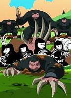 Нажмите на изображение для увеличения Название: Mogura Ninja.jpg Просмотров: 1 Размер:253,5 Кб ID:164644