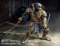 Нажмите на изображение для увеличения Название: Ninja_T_03.jpg Просмотров: 12 Размер:1,12 Мб ID:151397