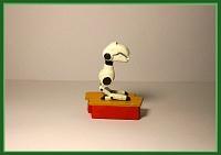 Нажмите на изображение для увеличения Название: 001 TMNT - Крысолов.jpg Просмотров: 36 Размер:97,6 Кб ID:41911