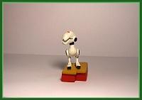 Нажмите на изображение для увеличения Название: 002 TMNT - Крысолов.jpg Просмотров: 20 Размер:96,8 Кб ID:41912