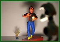 Нажмите на изображение для увеличения Название: 008 TMNT - Вернон против Крысолова.jpg Просмотров: 21 Размер:130,2 Кб ID:41993