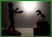 Нажмите на изображение для увеличения Название: 007 TMNT - Вернон против Крысолова.jpg Просмотров: 18 Размер:91,8 Кб ID:41996
