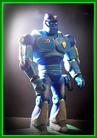 Нажмите на изображение для увеличения Название: 029 TMNT - REX-1.jpg Просмотров: 12 Размер:132,9 Кб ID:66572