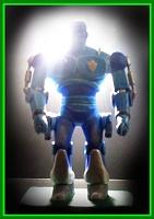 Нажмите на изображение для увеличения Название: 030 TMNT - REX-1.jpg Просмотров: 11 Размер:102,5 Кб ID:66573