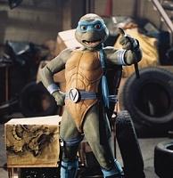 Нажмите на изображение для увеличения Название: Ninja-Turtles-The-Next-Mutation-Venus-de-Milo11.jpg Просмотров: 9 Размер:35,9 Кб ID:93061