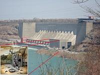 Нажмите на изображение для увеличения Название: Гидроэлектростанция.JPG Просмотров: 2 Размер:343,6 Кб ID:117138