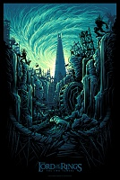 Нажмите на изображение для увеличения Название: Two_towers_dan_mumford.jpg Просмотров: 10 Размер:322,0 Кб ID:124654