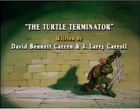 Нажмите на изображение для увеличения Название: 0 The_Turtle_Terminator_Title_Card.png Просмотров: 1 Размер:1,44 Мб ID:145181
