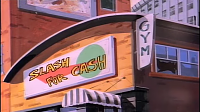 Нажмите на изображение для увеличения Название: Slash for cash.png Просмотров: 8 Размер:615,3 Кб ID:119158
