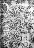 Нажмите на изображение для увеличения Название: 34 TMNT with Boom Tube-pencils sm.jpg Просмотров: 12 Размер:704,6 Кб ID:143660