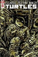 Нажмите на изображение для увеличения Название: TMNT-95-Jennika-Reprint-Sketch 1.jpg Просмотров: 1 Размер:239,3 Кб ID:143808