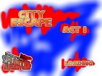 Нажмите на изображение для увеличения Название: City Escape - Act 1.jpg Просмотров: 24 Размер:227,2 Кб ID:29308