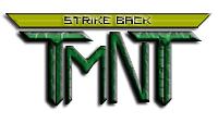 Нажмите на изображение для увеличения Название: лого.png Просмотров: 9 Размер:42,4 Кб ID:45640