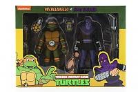 Нажмите на изображение для увеличения Название: NECA-TMNT-Cartoon-2-Pack-010.jpg Просмотров: 10 Размер:373,1 Кб ID:139651