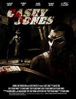 Нажмите на изображение для увеличения Название: CaseyJonesTheMovieposter.jpg Просмотров: 25 Размер:344,6 Кб ID:34582