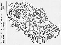 Нажмите на изображение для увеличения Название: BattleWagon.JPG Просмотров: 4 Размер:283,2 Кб ID:128331