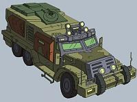 Нажмите на изображение для увеличения Название: battleshell.JPG Просмотров: 2 Размер:60,3 Кб ID:128334