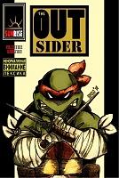 Нажмите на изображение для увеличения Название: The_Outsider_#01_00_Cover_A.jpg Просмотров: 115 Размер:812,5 Кб ID:38887