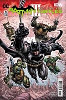 Нажмите на изображение для увеличения Название: BatmanTeenage-Mutant-Ninja-Turtles-III-1-1.jpg Просмотров: 18 Размер:269,5 Кб ID:141877