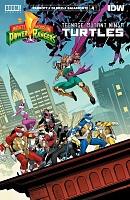 Нажмите на изображение для увеличения Название: Mighty-Morphin-Power-RangersTeenage-Mutant-Ninja-Turtles-4-1-600x922.jpg Просмотров: 16 Размер:140,1 Кб ID:150823