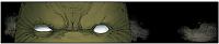 Нажмите на изображение для увеличения Название: 1.png Просмотров: 9 Размер:111,8 Кб ID:162658