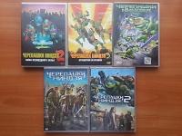 Нажмите на изображение для увеличения Название: dvd-movies.jpg Просмотров: 2 Размер:256,1 Кб ID:128270
