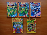 Нажмите на изображение для увеличения Название: manga02.JPG Просмотров: 78 Размер:605,3 Кб ID:44742
