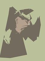 Нажмите на изображение для увеличения Название: Сшредар 2.PNG Просмотров: 4 Размер:34,7 Кб ID:58172
