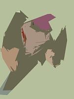 Нажмите на изображение для увеличения Название: Сшредар 3.PNG Просмотров: 5 Размер:41,8 Кб ID:58173