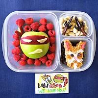 Нажмите на изображение для увеличения Название: tmnt-lunchboxDadRaphael1x1.jpg Просмотров: 2 Размер:478,1 Кб ID:112683